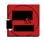 Art et Vin Logo